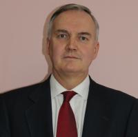 Peter Bombeld