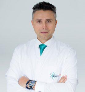 Bogdan Prăjișteanu