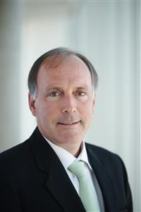 OMV Petrom anunţă schimbări în directorat. Christopher Veit îi ia locul lui Peter Zeilinger în funcţia de membru al directoratului responsabil pentru activitatea Upstream
