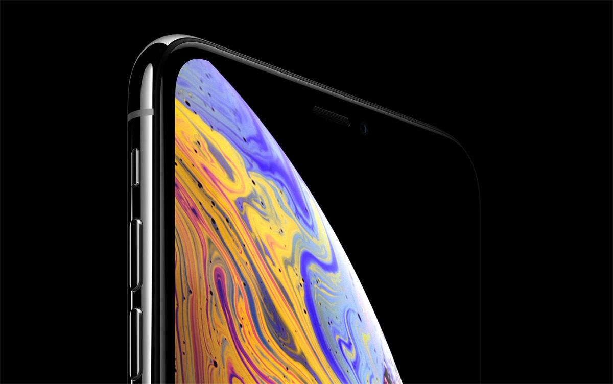 Seria iPhone 12 ar putea include un model Mini