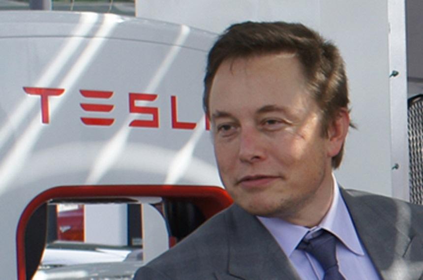 Elon Musk a confirmat că s-a mutat din California în Texas
