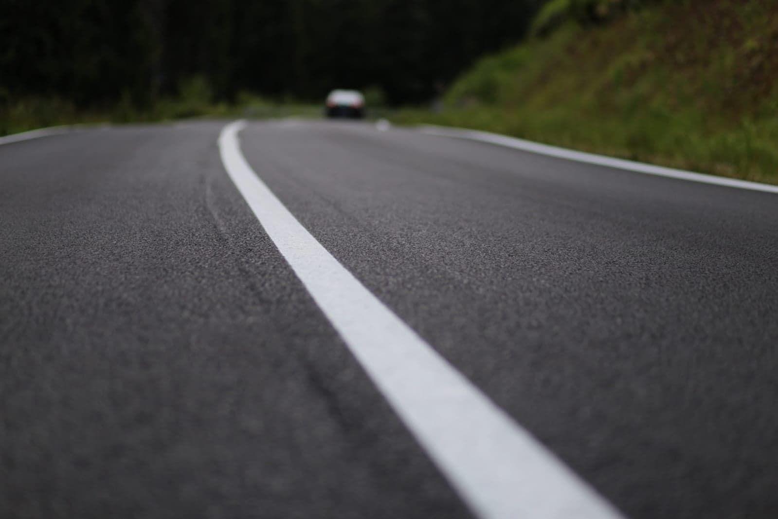 Todini Costruzioni Generali S.p.A va proiectarea şi executa drumul de legătură Autostrada A1 Arad – Timişoara – DN 69, contract de 190 milioane lei, fără TVA
