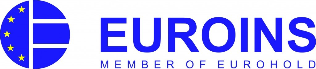 Euroins România, după amenda primită de la ASF: Euroins România îşi reiterează eforturile de a scurta procesul de aprobare şi rambursare a daunelor, de eliminare a birocraţiei, de reducere a timpului de plată a daunelor