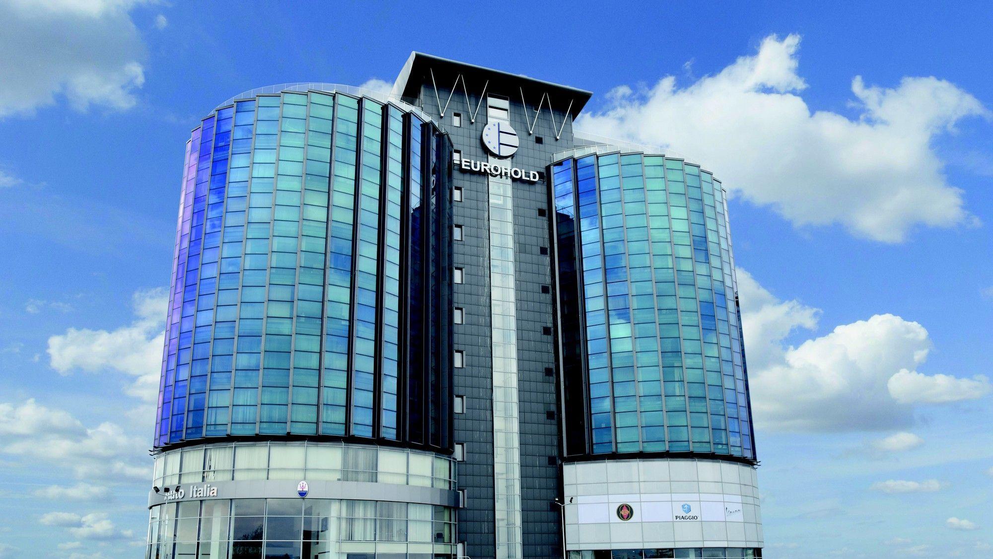 Eurohold a primit aprobarea Comisiei de reglementare a energiei şi apei pentru a achiziţiona filialele grupului CEZ din Bulgaria