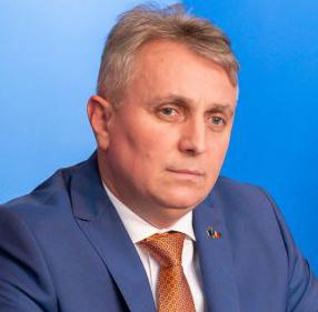 Bode: Pe 70 de km din Autostrada Transilvania, se va lucra efectiv în 2021. 62 de firme, precalificate pentru Poarta Sălajului – Nuşfalău. Deşi am plecat din fruntea Ministerului Transporturilor, monitorizez cu foarte mare atenţie ce se întâmplă acolo