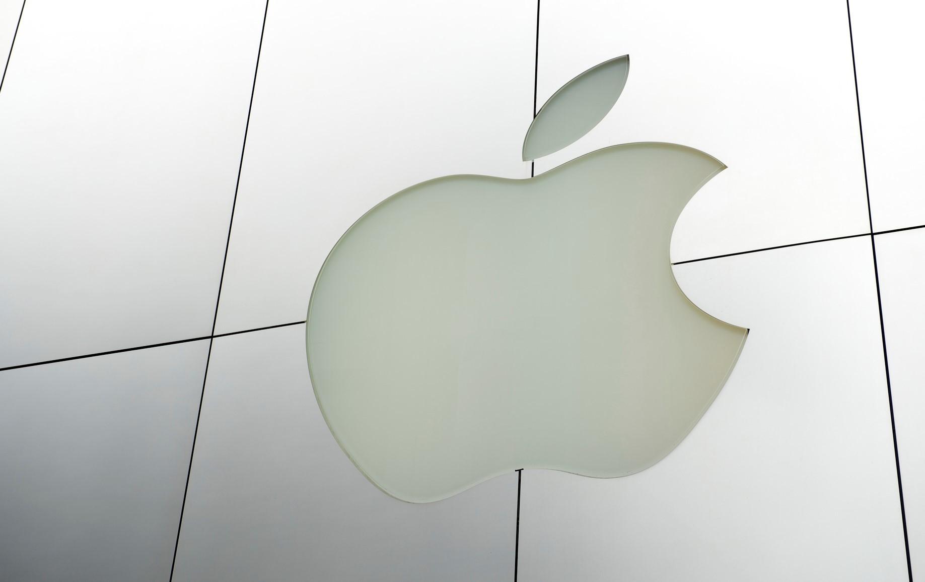 Apple repară o gravă vulnerabilitate a dispozitivelor sale mobile