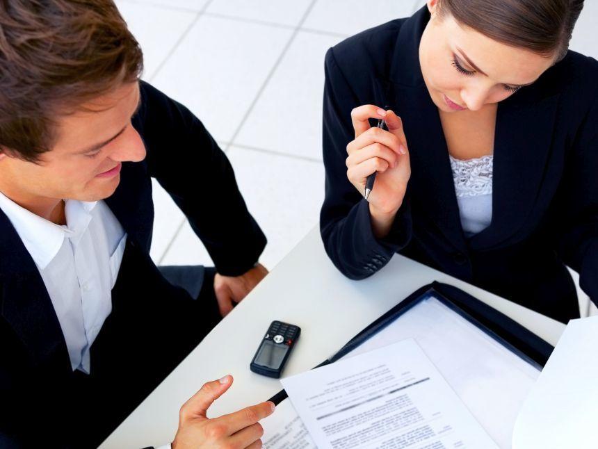 Platformă de recrutări online: Joburile remote continuă să fie la mare căutare. În februarie, cei mai activi în căutarea unui nou loc de muncă erau candidaţii din Bucureşti, Timiş, Cluj, Braşov şi Iaşi
