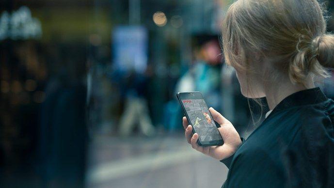 Producătorul de telefoane mobile şi gadget-uri iHunt va lista joi a doua sa emisiune de obligaţiuni corporative la bursă, pe Sistemul Multilateral de Tranzacţionare, emisiunea are o valoare nominală de 7 milioane lei