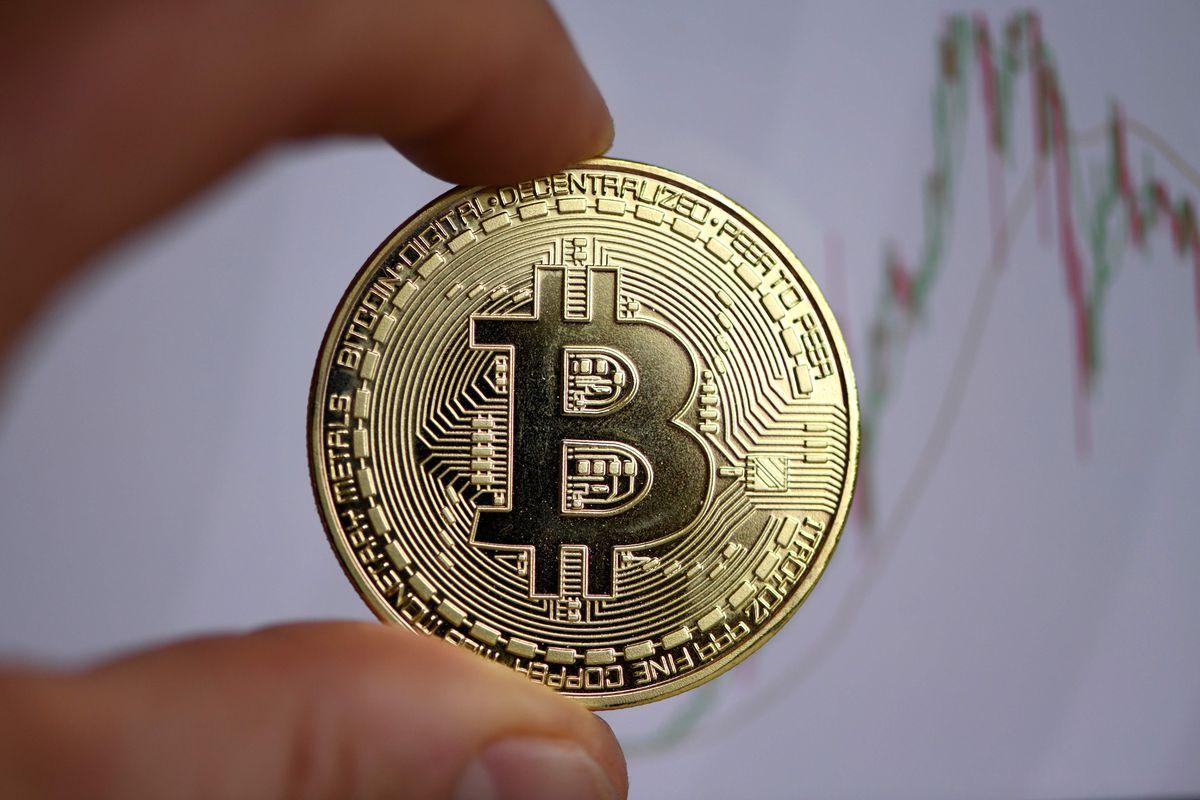valoarea de 1 bitcoin astăzi