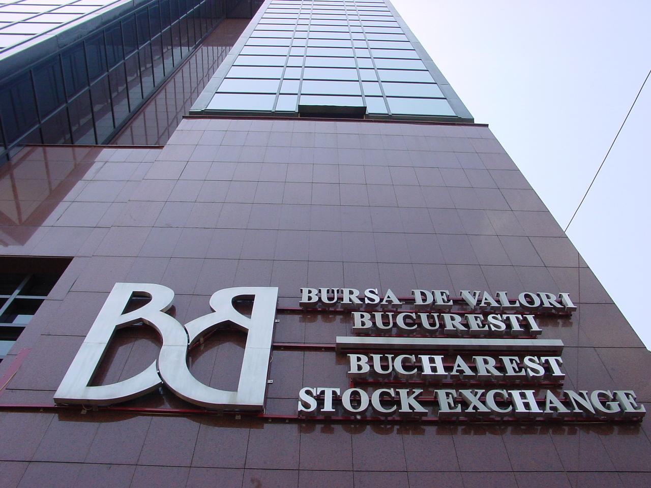 Producătorul de sisteme pluviale Raiko Transilvania s-a listat pe piaţa AeRO a Bursei de Valori Bucureşti şi estimează vânzări de 10,3 milioane lei în 2021