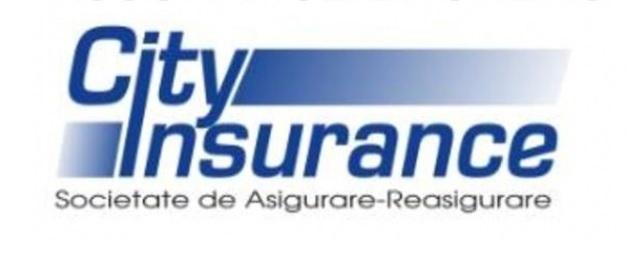 Vivendi International SA şi-a vândut întreg pachetul de acţiuni deţinut la City Insurance Romania