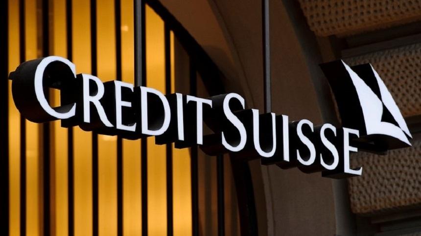 Credit Suisse a suportat un impact de 4,7 miliarde de dolari în urma expunerii la fondul american Archegos Capital, intrat în incapacitate de plată