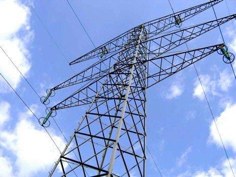 Prima emisiune de obligaţiuni a furnizorului de energie electrică Alive Capital va intra miercuri la tranzacţionare la bursă