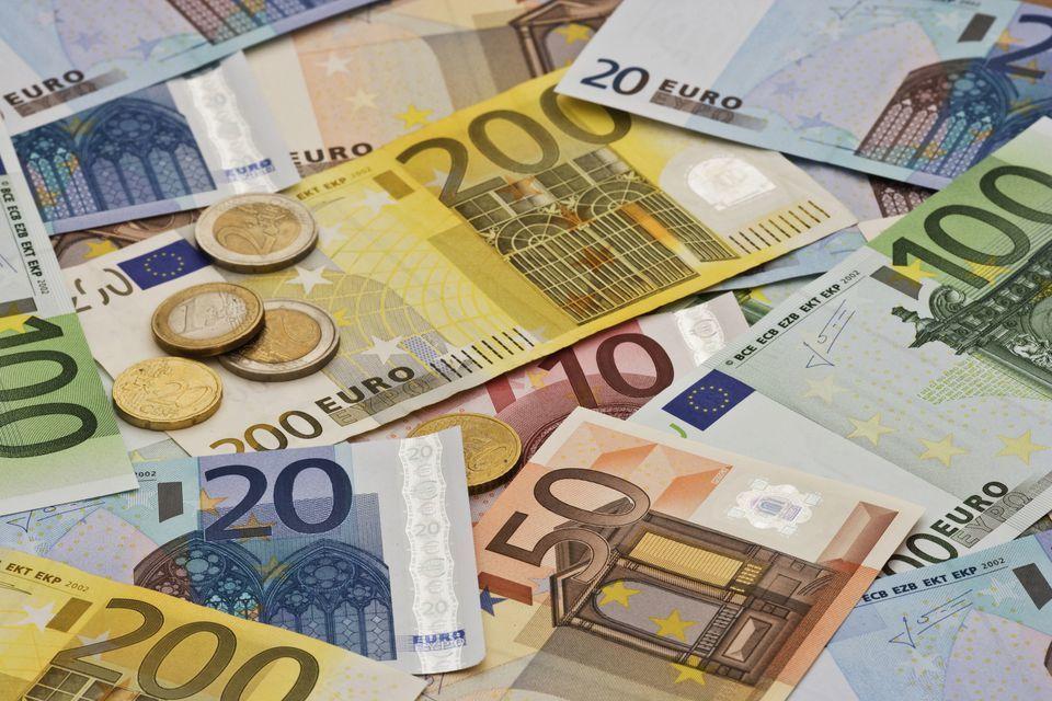 ROCA Investments a ajuns la o evaluare a portofoliului de 42 milioane euro, aproape dublu faţă de 2019