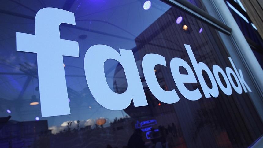Irlanda a lansat o investigaţie împotriva Facebook, după ce datele a 533 de milioane de utilizatori au fost făcute publice de către persoane rău intenţionate