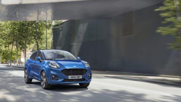 Cele mai vândute modele Ford în primul trimestru al anului au fost Puma, Focus şi Kuga. Ford România a înregistrat o cotă de piaţă de 10,88% în primele trei luni