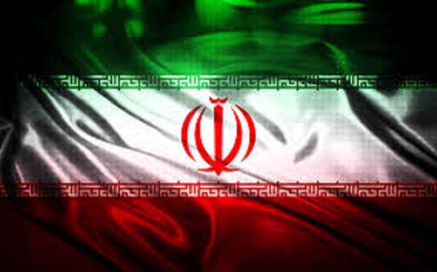 """Iranul afirmă că negocierile în dosarul nuclear se apropie de o înţelegere, deşi există încă """"dezacorduri serioase"""""""
