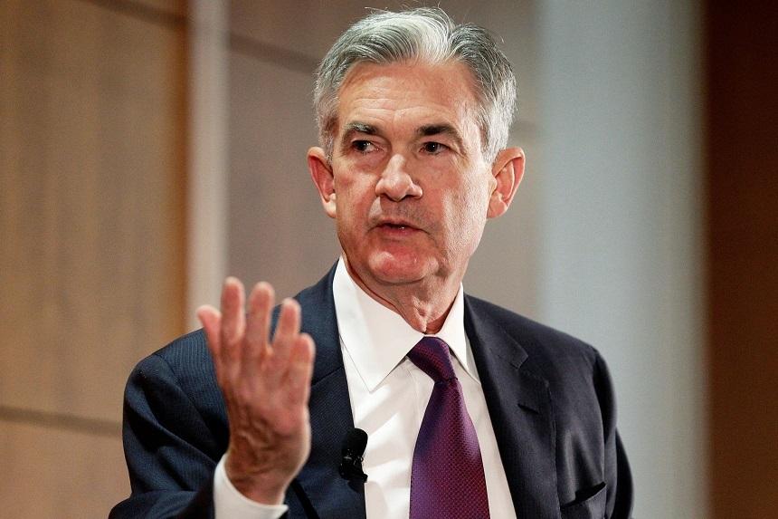 """Şeful Fed: Economia SUA se află """"într-un punct de inflexiune""""; creşterea economică şi angajările se vor intensifica"""