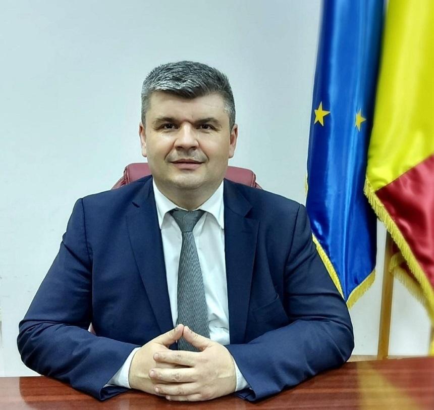 Secretar de stat în Ministerul Mediului: Guvernul a aprobat sumele pentru plata subvenţiilor restante către proprietarii de păduri din arii protejate, în valoare de peste 134 de milioane de lei