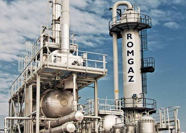 Romgaz s-a răzgândit şi nu mai reziliază contractul cu Duro Felguera şi Romelectro pentru construirea termocentralei de la Iernut