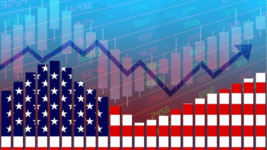 Preţurile de consum din SUA au consemnat în martie cea mai mare creştere din ultimii opt ani şi jumătate