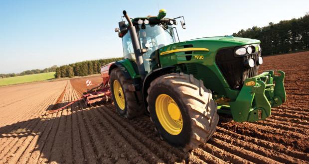 APIA a demarat plăţile pentru ajutorul de stat pentru reducerea accizei la motorină în agricultură. Valoarea sprijinului depăşeşte 303 milioane de lei