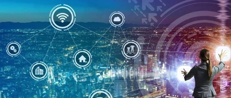 Autoritatea din Comunicaţii lansează în dezbatere trei proiecte privind procedura de acordare a drepturilor de utilizare a frecvenţelor radio şi stabilirea tarifului de utilizare a spectrului