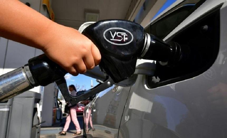 Deficit major de benzină în sud-estul SUA, în urma atacului cibernetic împotriva celui mai mare operator de conducte de carburant din ţară