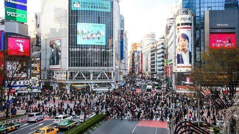 Industria de îmbrăcăminte din Japonia emite 95 de milioane de tone de dioxid de carbon pe an