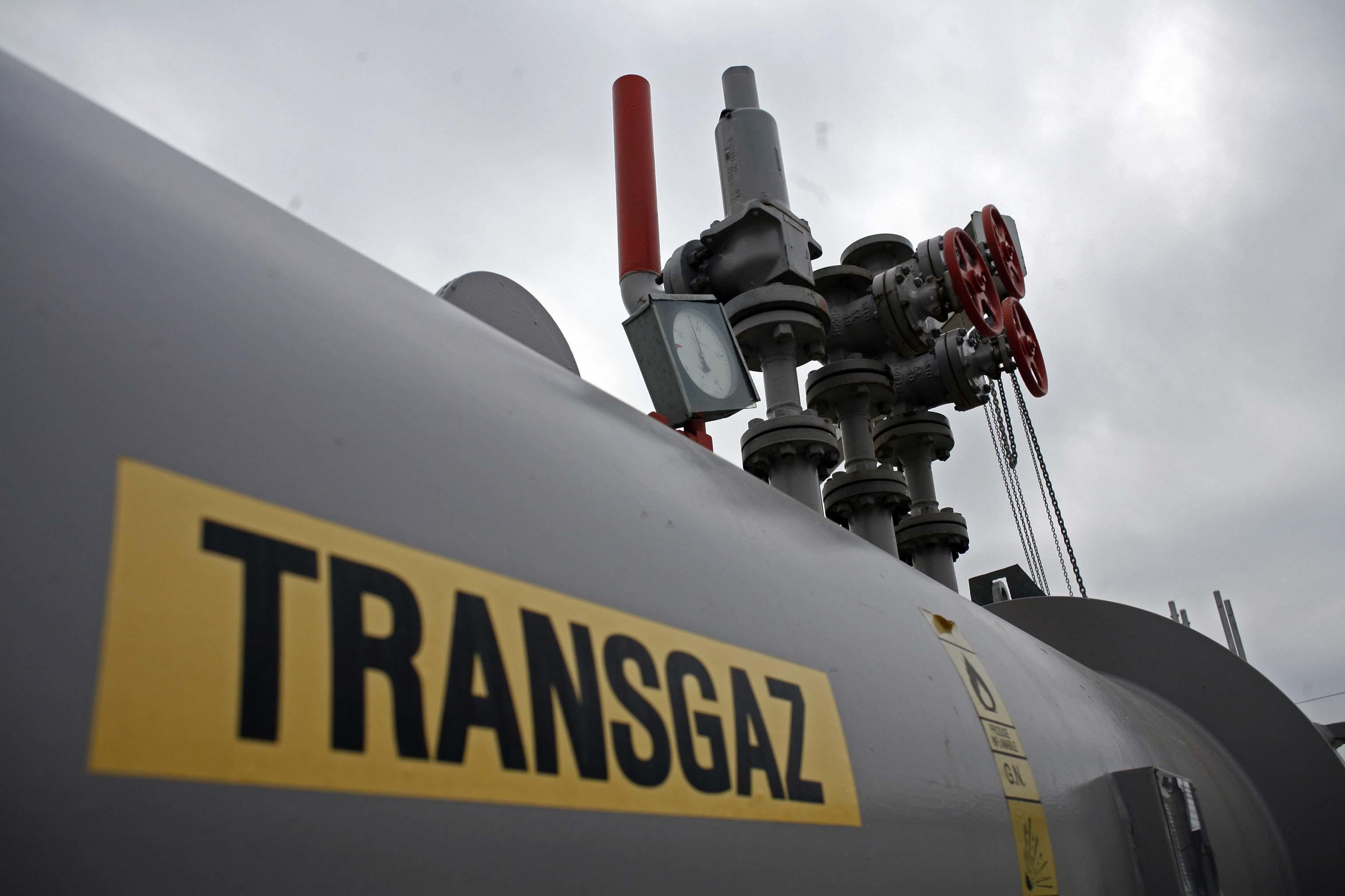 Fost director general al Transgaz, numit preşedinte al Consiliului de Administraţie al companiei pentru patru luni