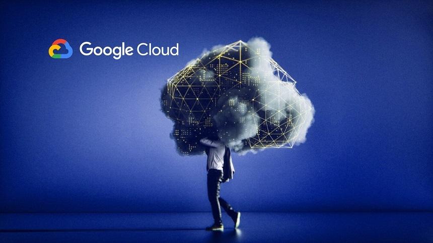 Parteneriat strategic între Vodafone şi Google Cloud, pentru dezvoltarea unor servicii de date
